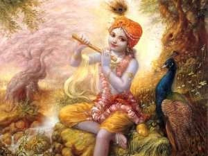 krishna_flute
